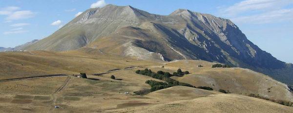 Ascoli Piceno – Pretare 2