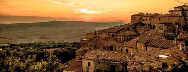 Volterra – Montecerboli