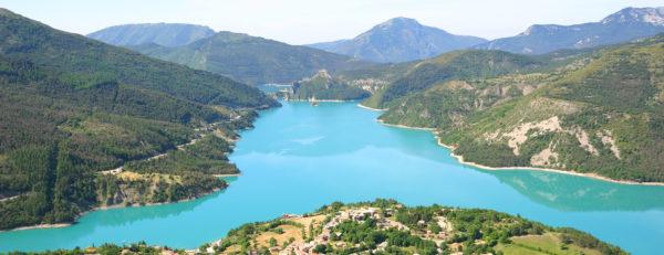 Castellane – Varo 2