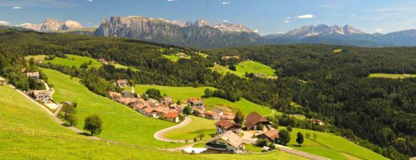 Bolzano – Bolzano 2
