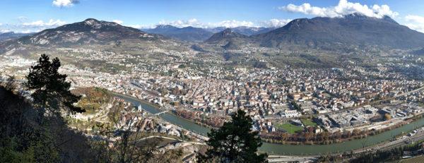 Dermulo – Trento