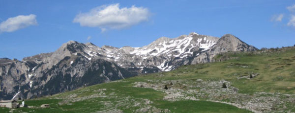 Bosco Chiesanuova – Velo Veronese 2
