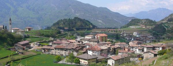 Rovereto – Rovereto