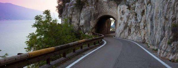 Gargnano – Riva 3