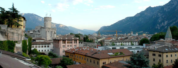 Trento – Trento 2