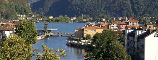 Luino – Varese