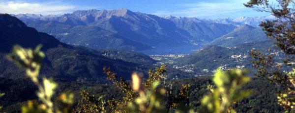 Rancio Valcuvia – Varese