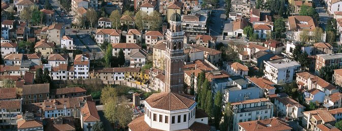 Rovigo – Villanova Marchesana