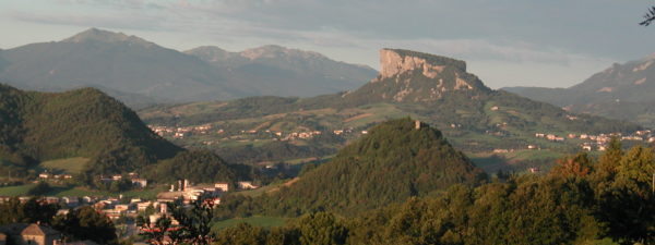 Ligonchio – Castelnovo Ne Monti 2