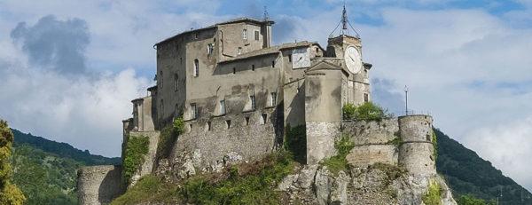Tivoli – Pitocco