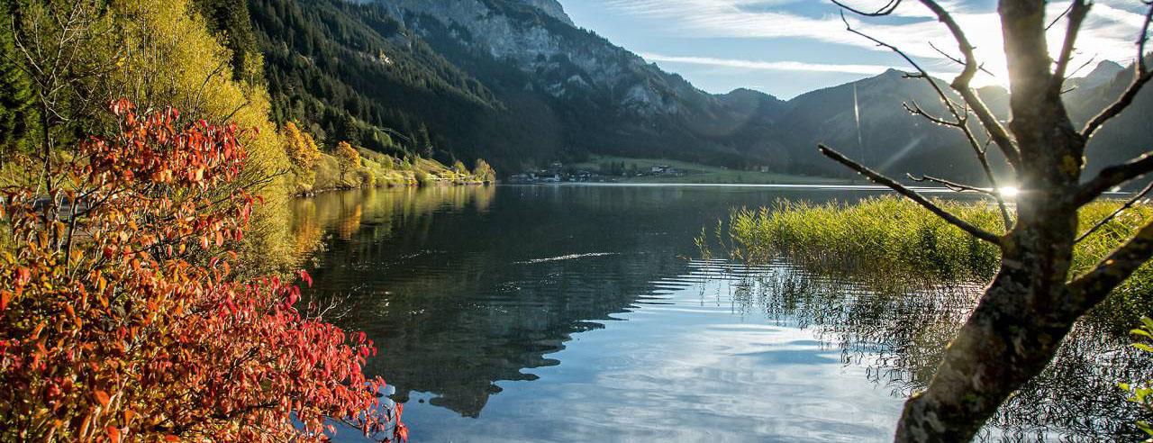 Weibenbach – Oberjoch