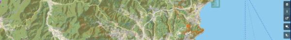Camminare in Liguria: Sentieri di Montagna